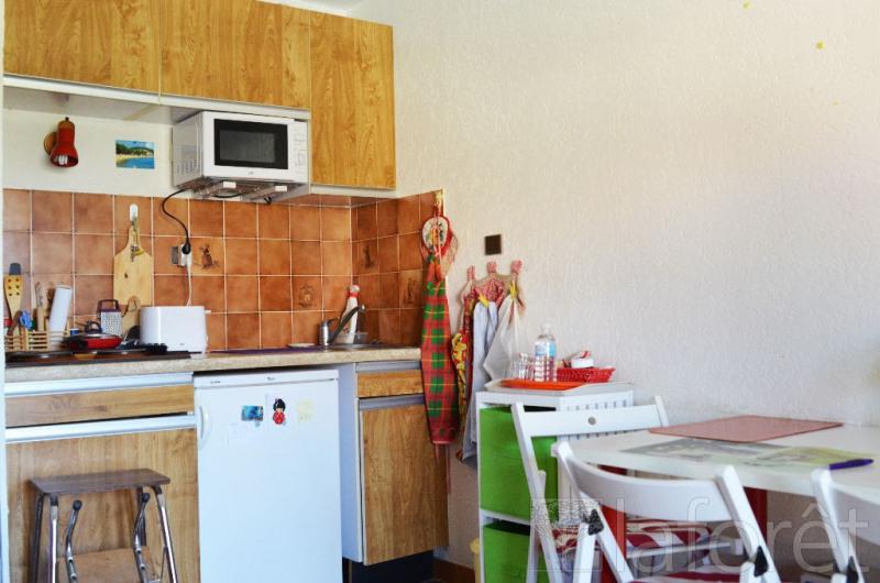 Vente appartement La londe les maures 140000€ - Photo 4
