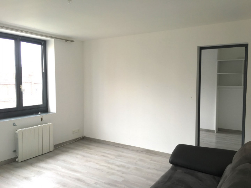 Sale building Lille 300 000€ - Picture 6