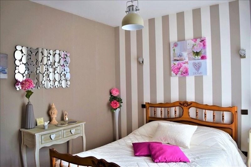 Vente maison / villa Coex 292700€ - Photo 4