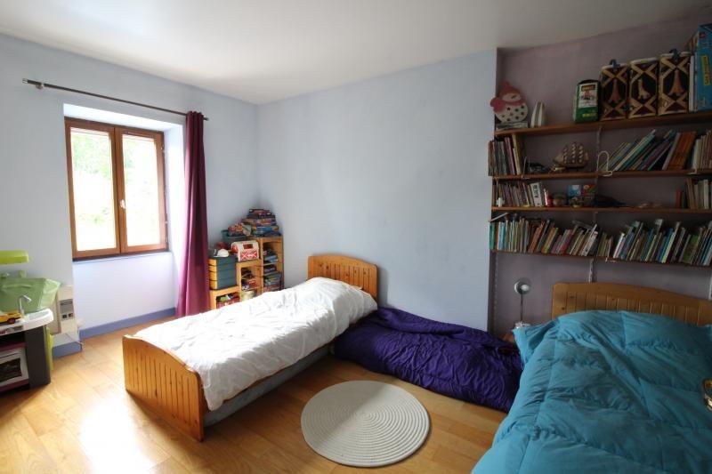 Vente de prestige maison / villa Chabeuil 609000€ - Photo 12