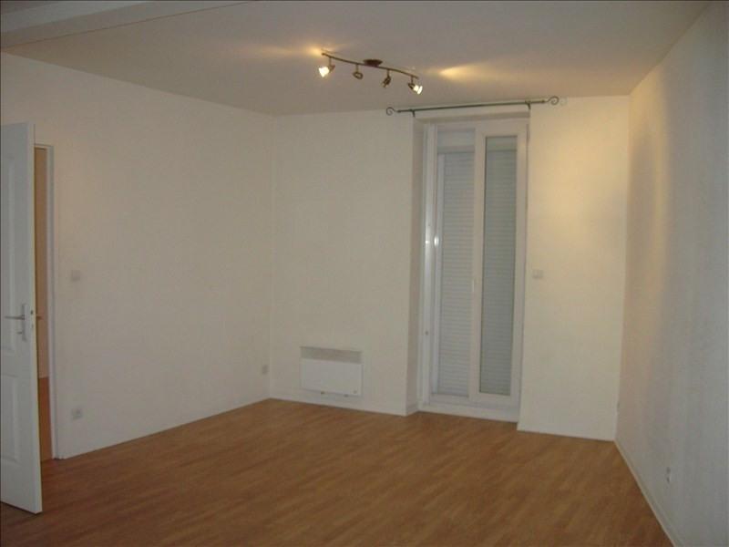 Sale building Beziers 168000€ - Picture 2