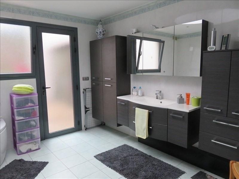 Vente appartement Dunkerque 225535€ - Photo 11