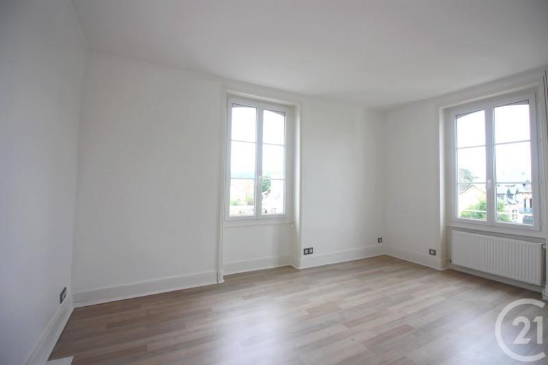 Venta  apartamento Deauville 156600€ - Fotografía 4