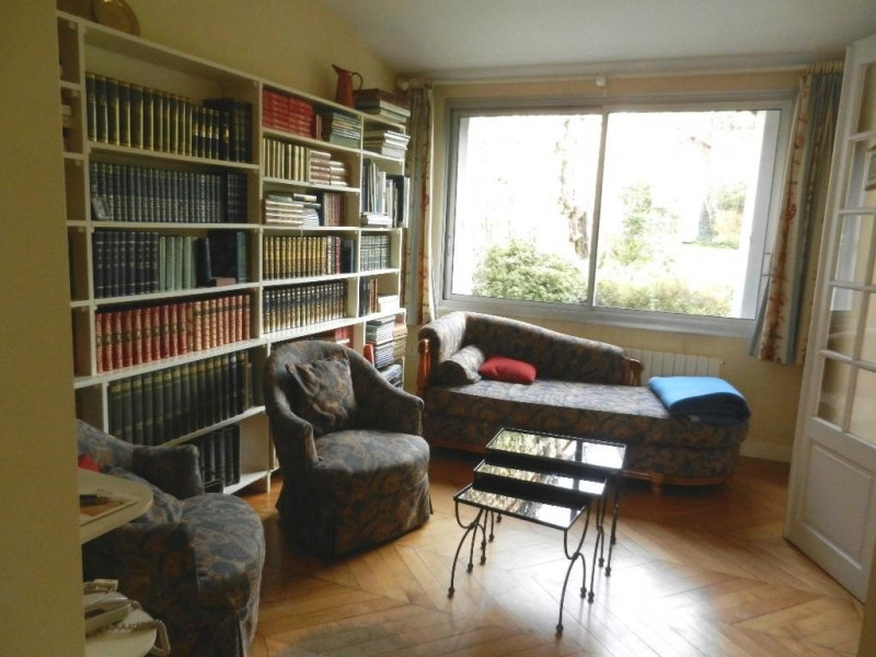 Sale house / villa Le mans 412 000€ - Picture 5