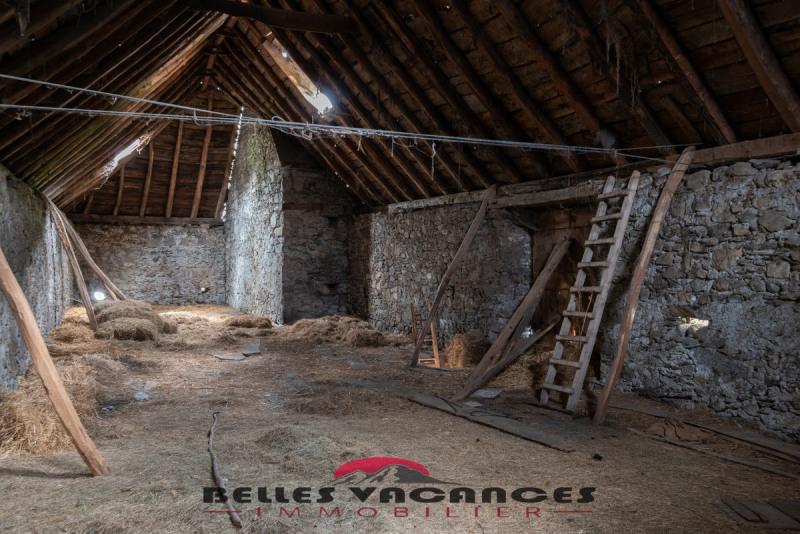 Sale house / villa Bazus-aure 283500€ - Picture 13
