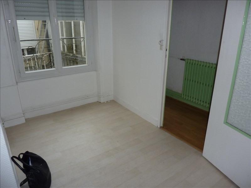 Location appartement Vendome 380€ CC - Photo 4