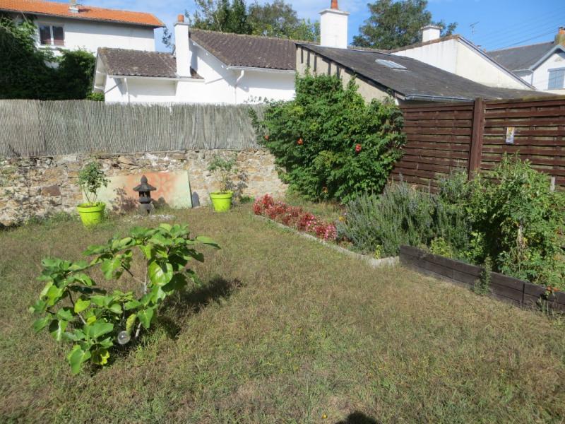 Sale house / villa La baule 493500€ - Picture 7