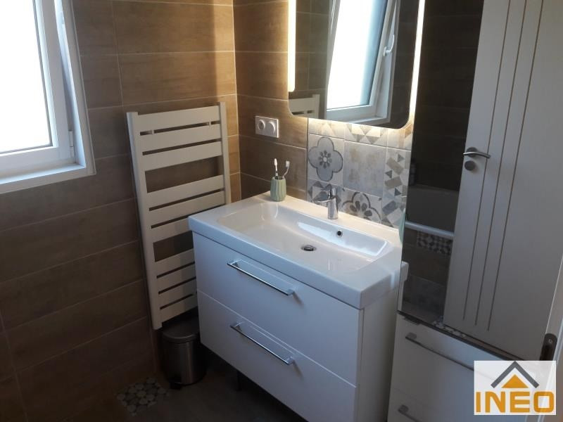 Vente maison / villa Montauban 199 595€ - Photo 7