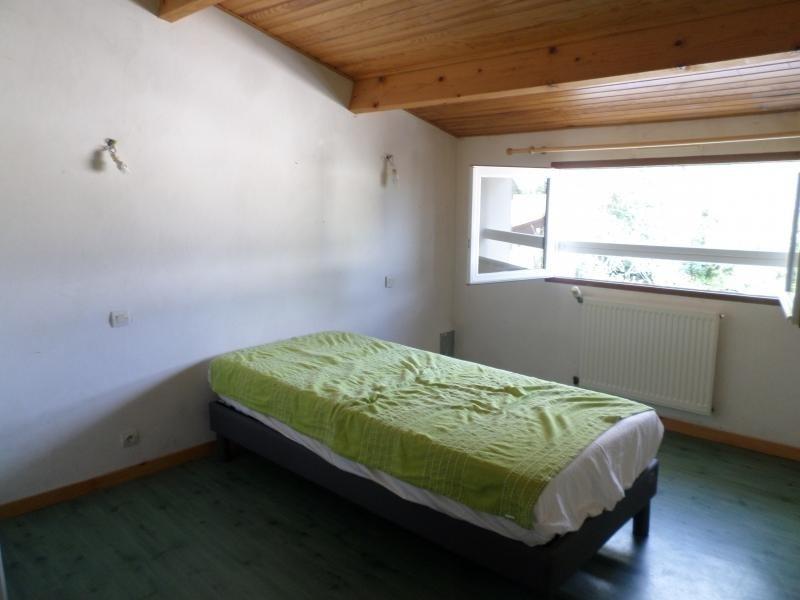 Vente maison / villa Pornic 436800€ - Photo 9