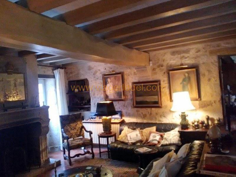 casa Condom 125000€ - Fotografia 12