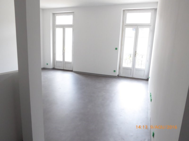 Vente appartement Terrasson la villedieu 129 000€ - Photo 1