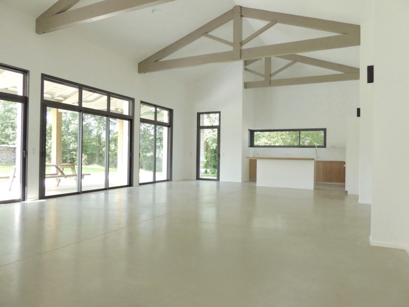 Sale house / villa Ascain 1030000€ - Picture 2