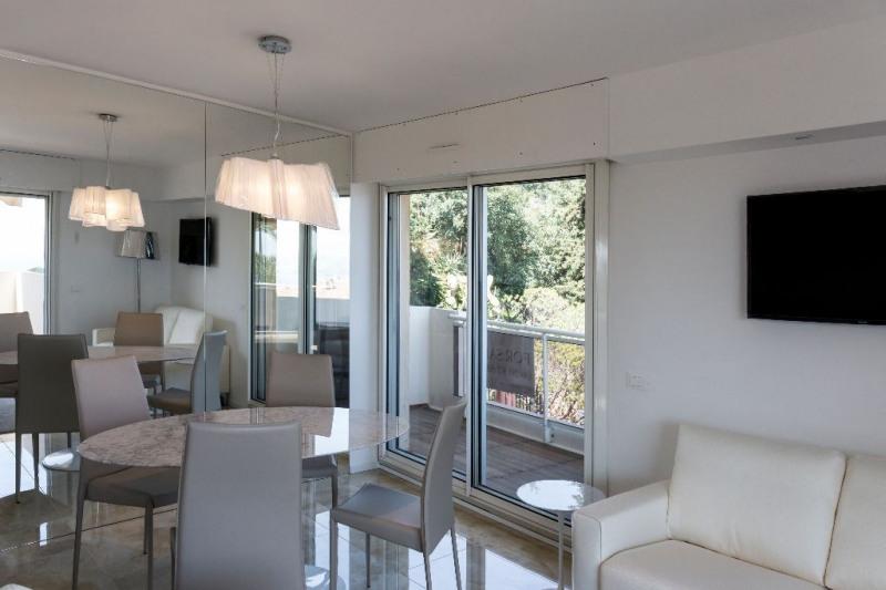 Vente appartement Roquebrune cap martin 349000€ - Photo 2