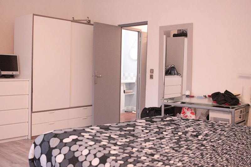 Vente appartement Coudoux 205 000€ - Photo 4