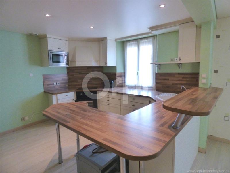 Sale house / villa Les andelys 203000€ - Picture 5