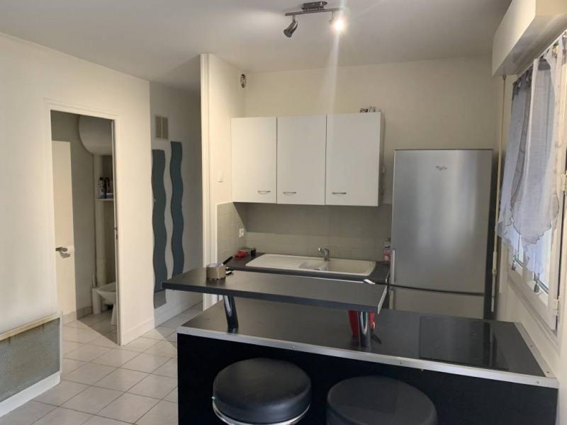 Rental apartment Breuillet 641€ CC - Picture 4