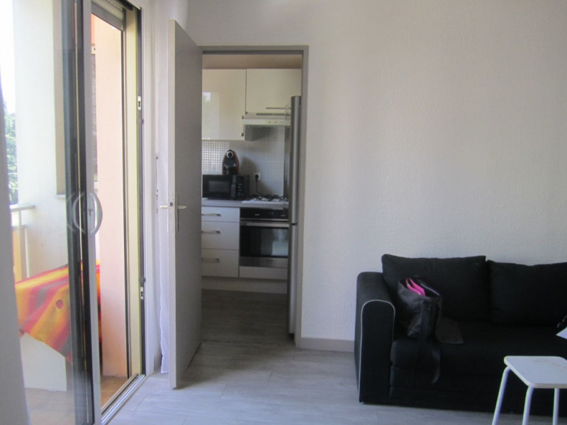 Rental apartment Cagnes sur mer 672€ CC - Picture 5