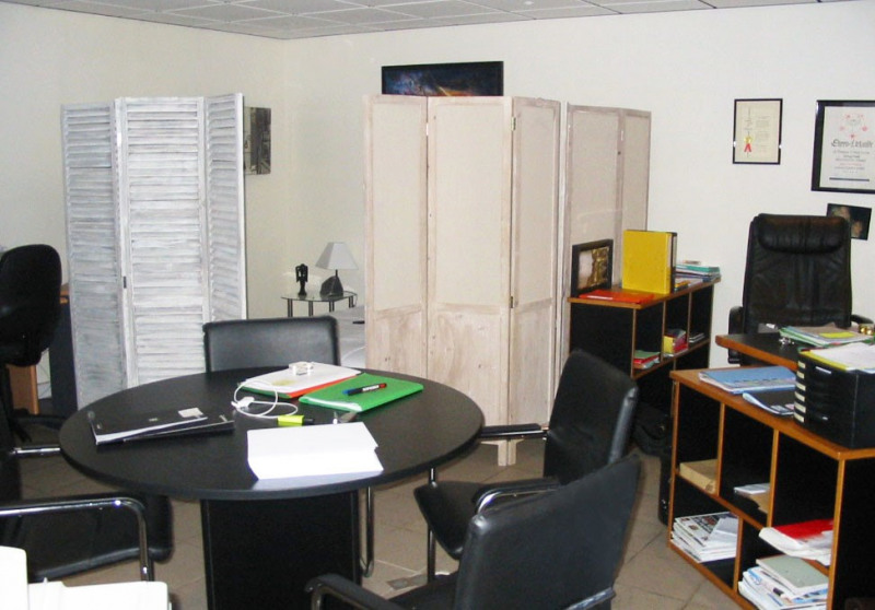 Vente bureau Saint-michel-sur-orge 159 000€ - Photo 5