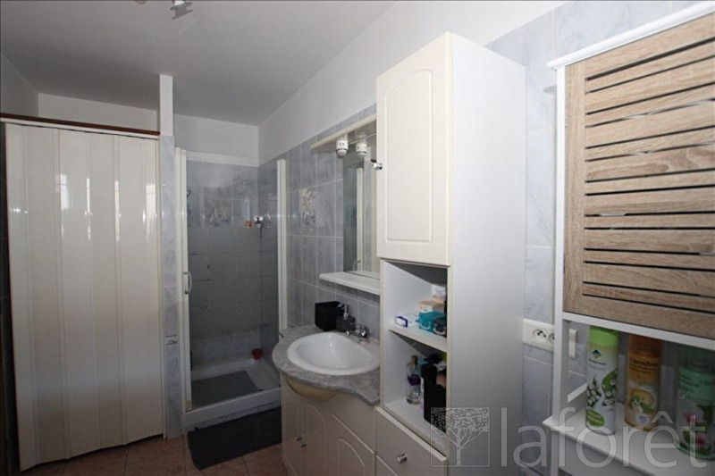 Vente appartement Berre l etang 120 000€ - Photo 4
