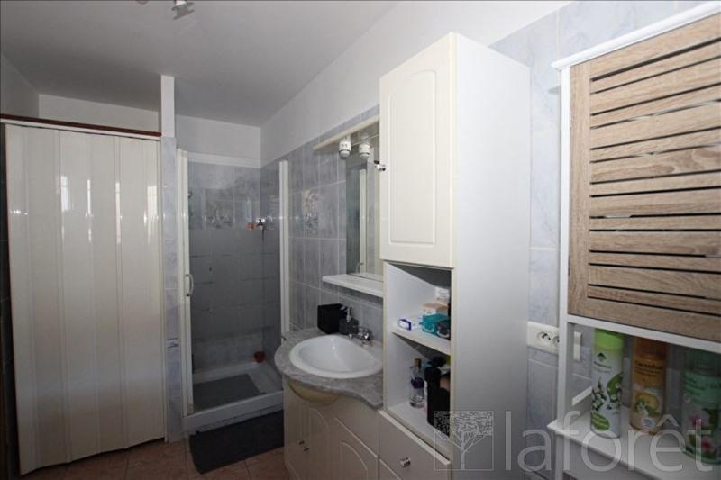 Vente appartement Berre l etang 120000€ - Photo 4