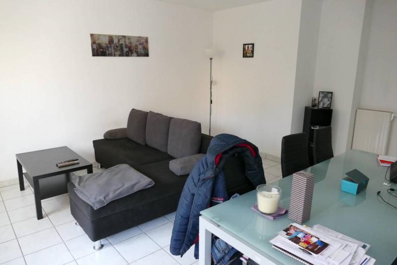 Vente appartement Villefranche sur saone 164000€ - Photo 4
