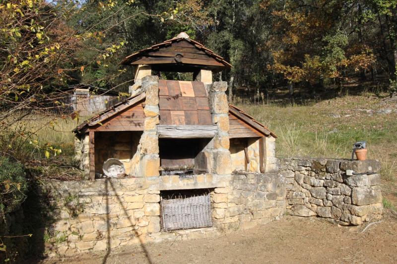 Vente maison / villa Payrignac 169000€ - Photo 10
