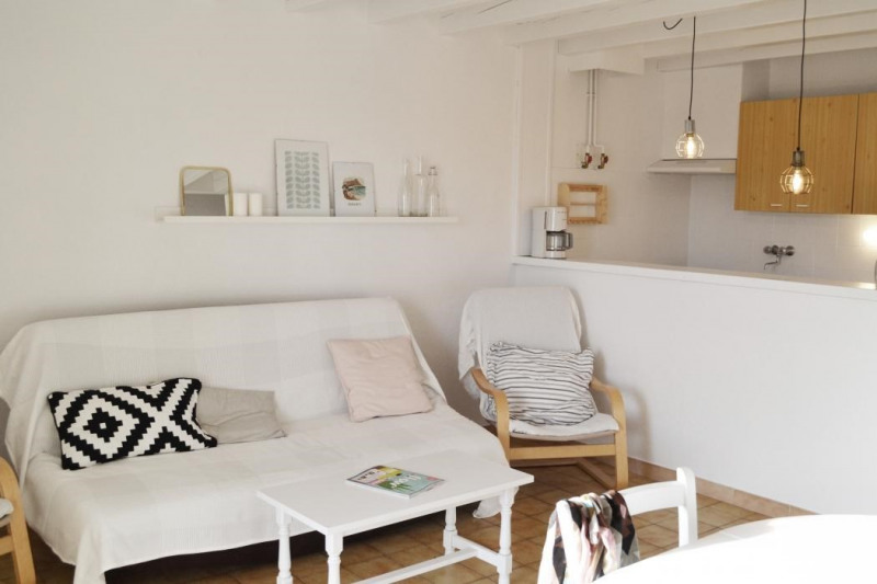 Vente appartement Hossegor 320 000€ - Photo 3