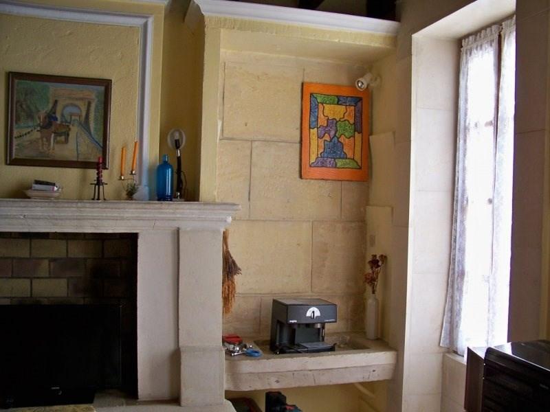 Verkoop  huis Saint martin de crau 530000€ - Foto 3