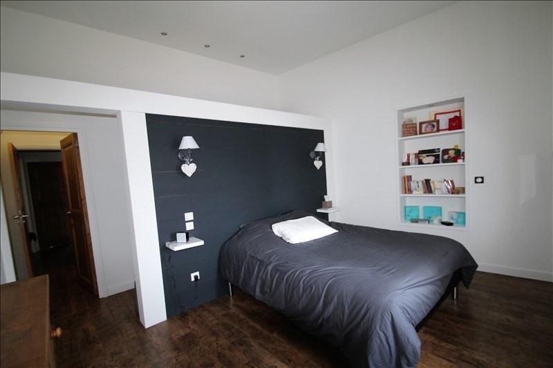 Venta  apartamento Le bourget du lac 378000€ - Fotografía 4