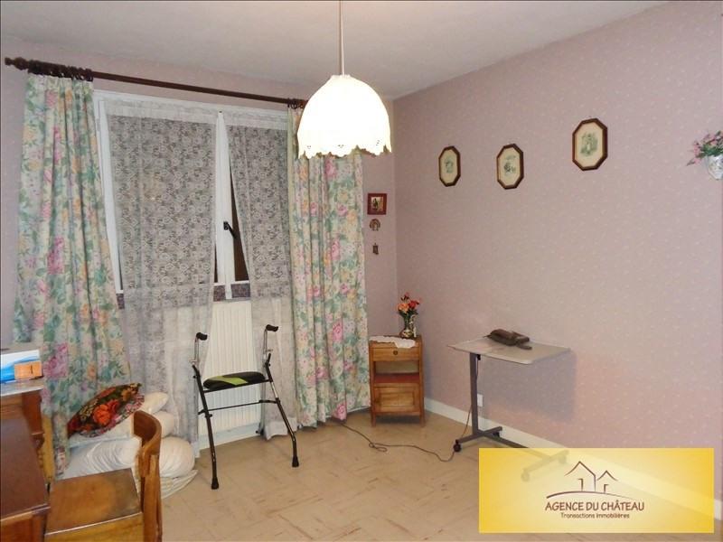 Revenda casa Rosny sur seine 185000€ - Fotografia 6