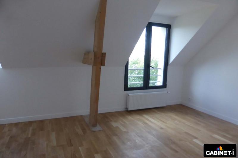 Rental house / villa Vigneux de bretagne 1125€ CC - Picture 10