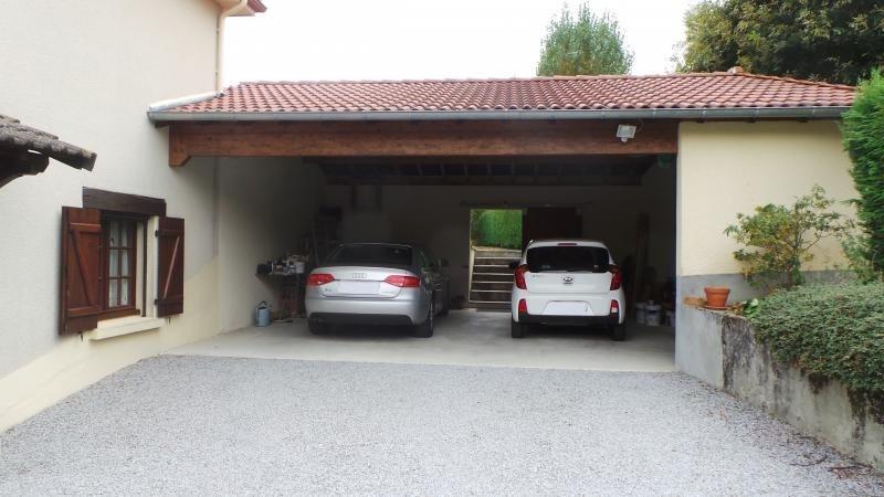 Vente maison / villa Limoges 188000€ - Photo 2
