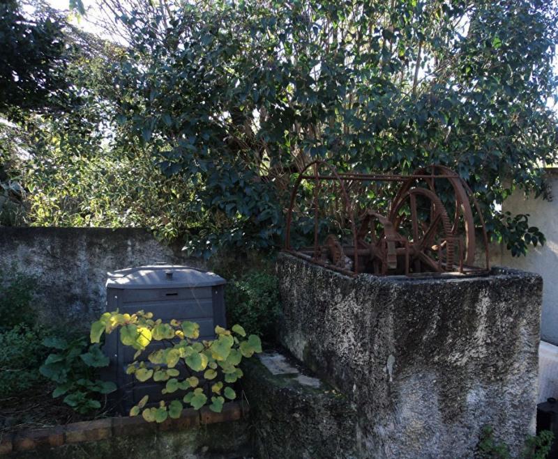 Vente maison / villa Toulon 355000€ - Photo 3