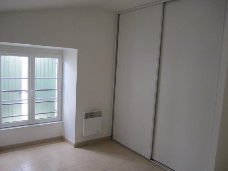Rental apartment Archiac 450€ CC - Picture 9