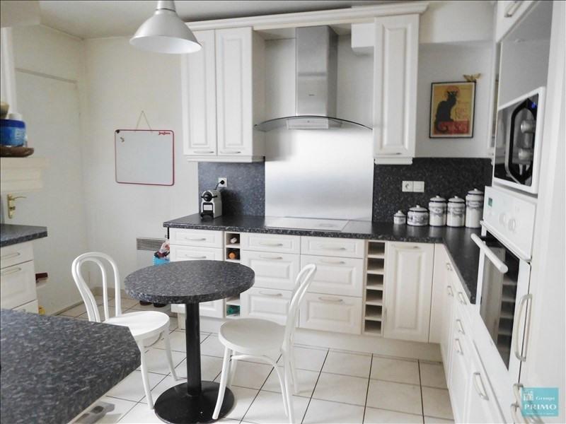 Vente maison / villa Antony 775000€ - Photo 2