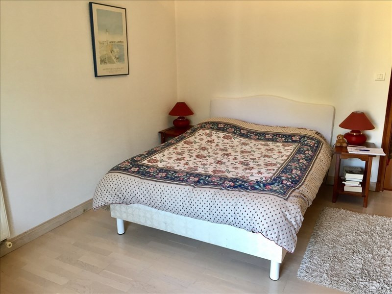 Location maison / villa Chauray 850€ CC - Photo 7