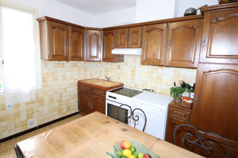 Vente maison / villa Banyuls sur mer 265000€ - Photo 7