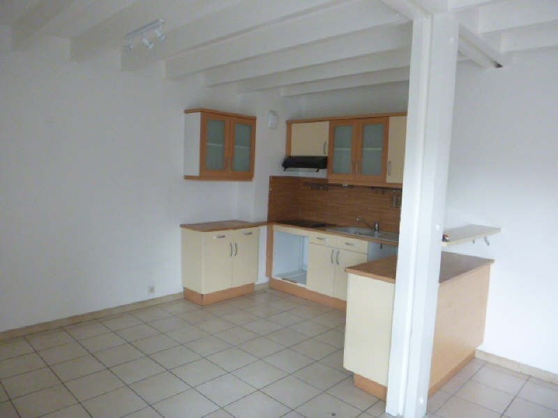 Location appartement Pau 657€ CC - Photo 3
