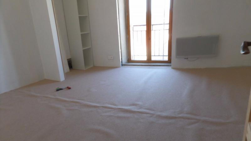 Sale house / villa Le monastier sur gazeille 85600€ - Picture 4