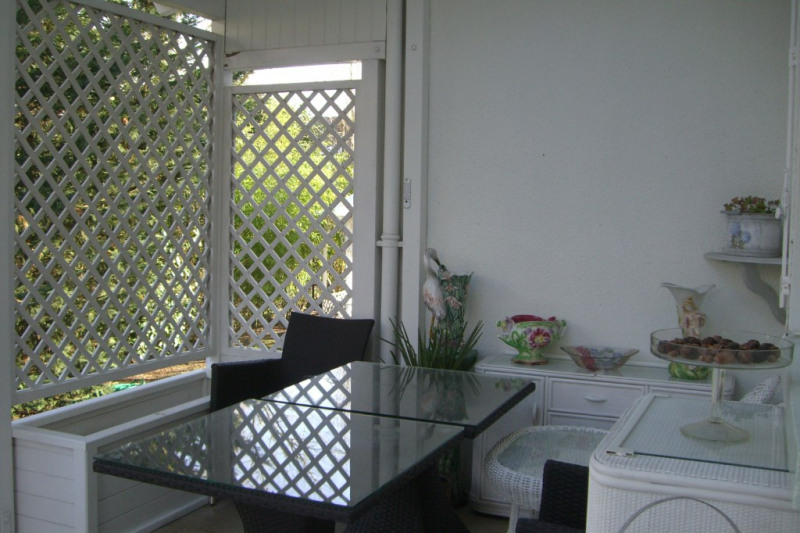 Deluxe sale house / villa Maisons laffitte 1490000€ - Picture 8