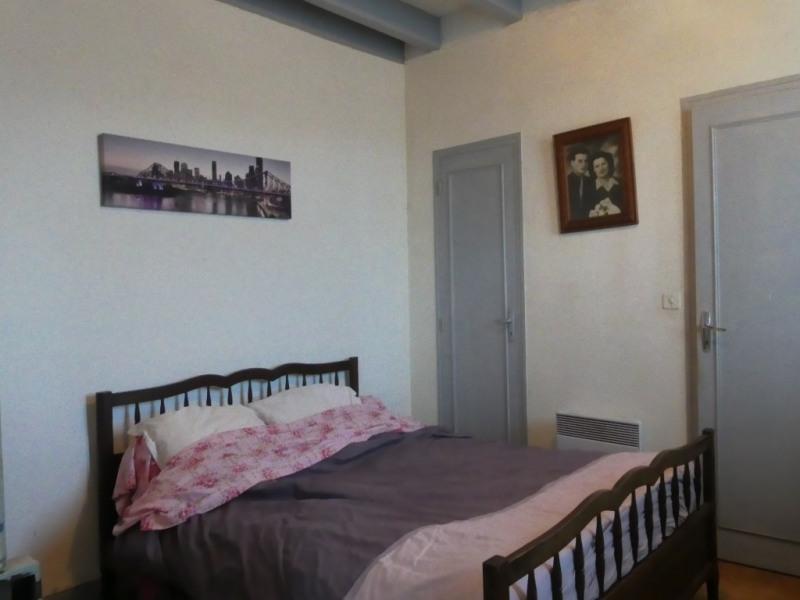 Vente maison / villa Vieux boucau les bains 435000€ - Photo 4