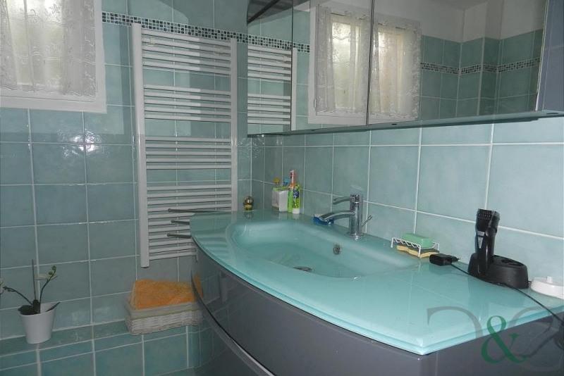 Sale house / villa Bormes les mimosas 425000€ - Picture 6