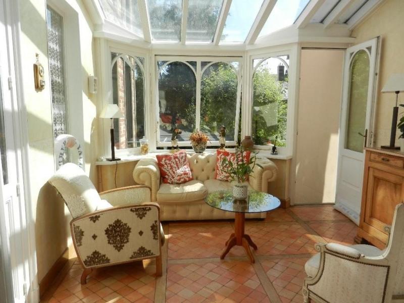 Sale house / villa Le mans 498570€ - Picture 5