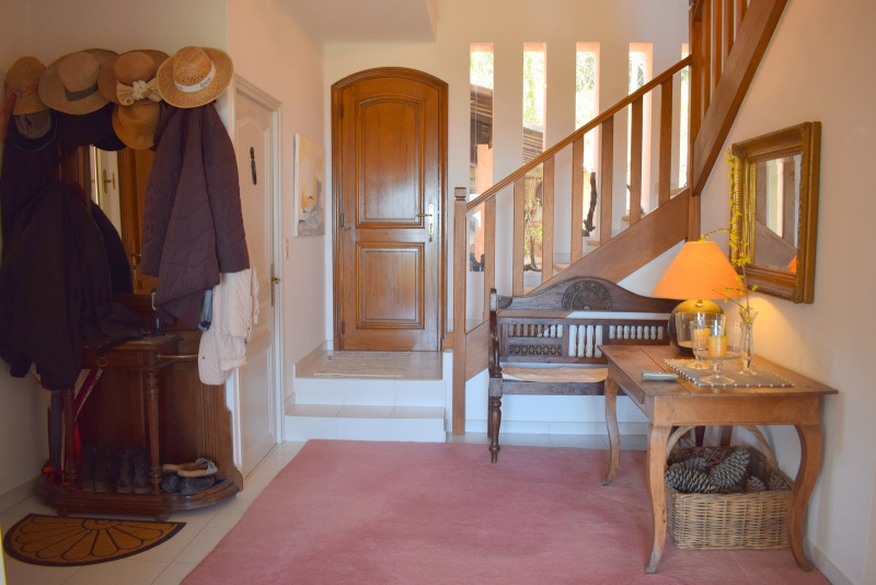 Vente maison / villa Seillans 795000€ - Photo 16