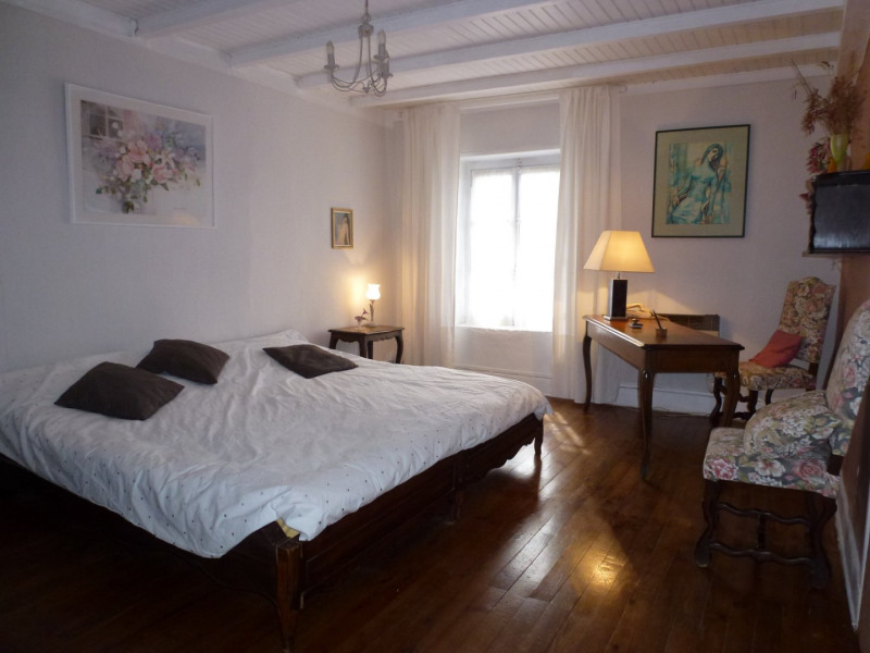 Vente maison / villa Hauterives 242 000€ - Photo 9