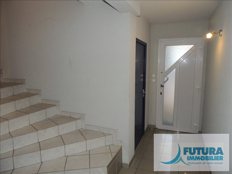 Vente appartement Carling 77 000€ - Photo 6