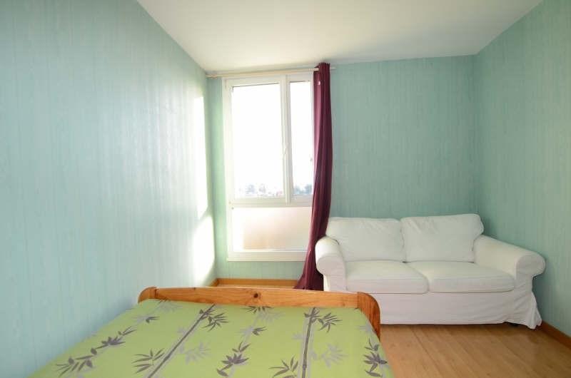 Vente appartement Bois d'arcy 171000€ - Photo 5