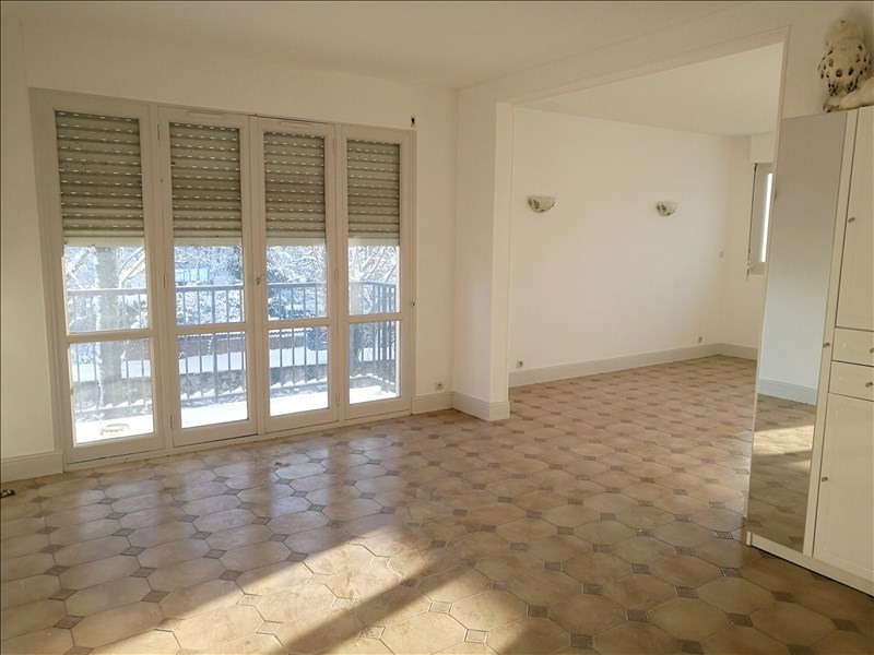 Vente appartement Blois 129 900€ - Photo 1