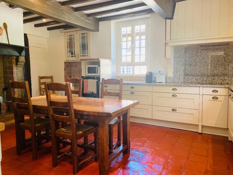 Sale house / villa Aire sur l adour 265000€ - Picture 5