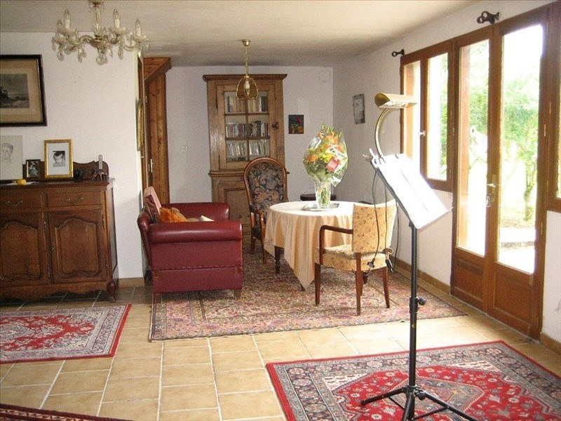 Vente maison / villa Langon 269 000€ - Photo 6
